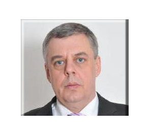 Petr Humpolík